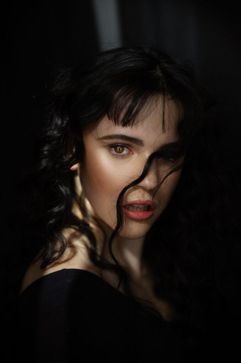 Maribel #08
