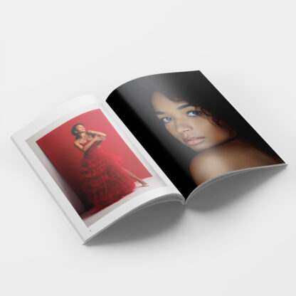 Topmodels 2020 - Page